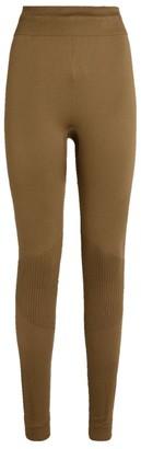 Falke Vision Leggings