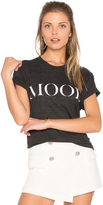 Private Party Mood Tee