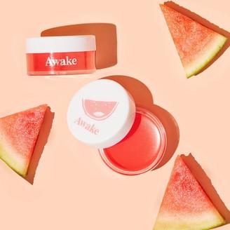 Tarte Moisture Balm Daytime Lip Mask Watermelon