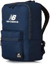 New Balance Booker Jr Backpack