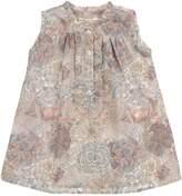 Babe & Tess Dresses - Item 34736006