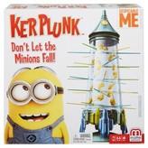 Mattel Kerplunk Despicable Me Board Game