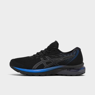 Asics Men's GEL-Cumulus 22 Running Shoes