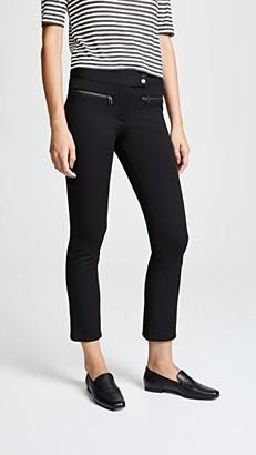 Veronica Beard Metro Pants