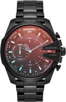 Diesel Dzt1011 Mens Mega Chief Smartwatch