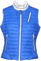 Club des Sports Down jackets - Item 41692857