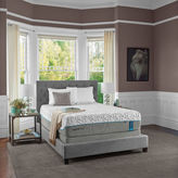 Tempur-Pedic TEMPUR-CloudTM Luxe - Mattress + Box Spring