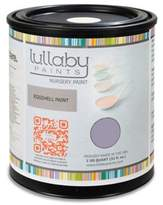 Bed Bath & Beyond Lullaby Paints Baby Nursery Wall Paint Sample Card in Snuggly