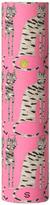Paul & Joe Limited Edition Lipstick Case - 041 Cats