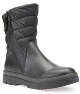 Geox Women's Doralia Slouch Boot