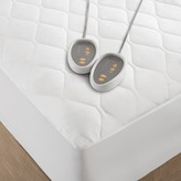 Simmons Electric Mattress Pad