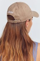 Urban Outfitters Always Baseball Hat