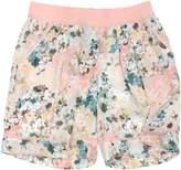 Twin-Set Shorts - Item 13031704