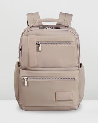 "Samsonite Open Road Chic Laptop Backpack 14.1"""