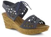 Spring Step Mayla Wedge Sandal