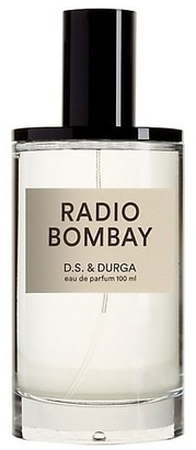 D.S. & Durga Radio Bombay Parfum