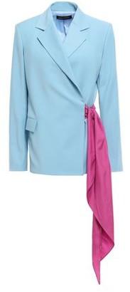 ANNA OCTOBER Suit jacket