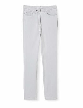 Raphaela by Brax Women's Laura Touch Denim Skinny Jeans