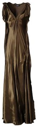 Lanvin Long dress