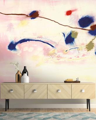 Tempaper Joy Removable Wallpaper Mural
