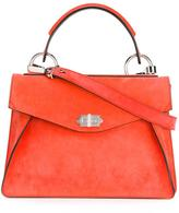 Proenza Schouler Hava tote - women - Leather - One Size