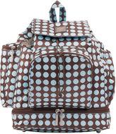Kalencom Dots Backpack