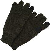 Jack & Jones Jacbasic Gloves Black