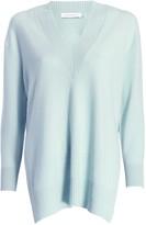Zimmermann V-Neck Sweater