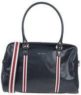 Ben Sherman Handbag