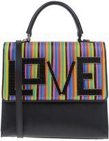 Les Petits Joueurs Handbags - Item 45378259