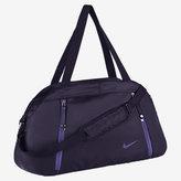 Nike Auralux Solid Club Training Bag