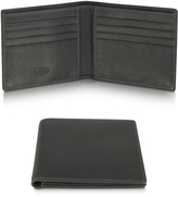 Poltrona Frau Atelier Genuine Leather Billfold