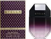Stella McCartney Stella Eau De Parfum Spray 30ml