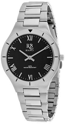 Roberto Bianci Women's Relic Watch