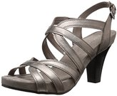 Aerosoles Women's Headliner Sandal