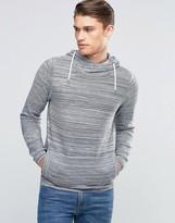 Esprit Hooded Sweater