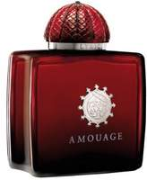 Amouage Lyric Woman Eau de Parfum by