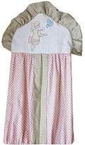 "Jessica McClintock Baby ""Cherish"" Diaper Stacker"
