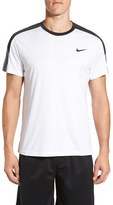 Nike Men's 'Team Court' Dri-Fit T-Shirt