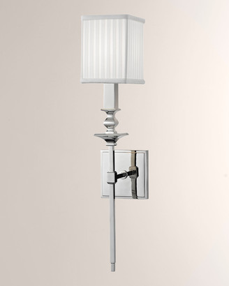 Hudson Valley Lighting Towson Sconce