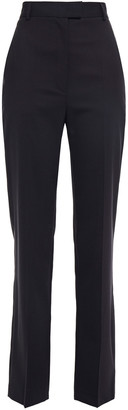 Paul & Joe Ricky Twill Straight-leg Pants
