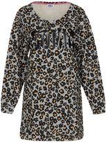 SONIA BY SONIA RYKIEL Short dresses