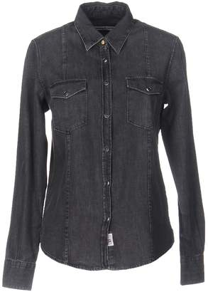 Golden Goose Denim shirts