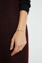 BCBGeneration Love Bracelet - Gold