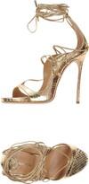 DSQUARED2 Sandals - Item 11151357