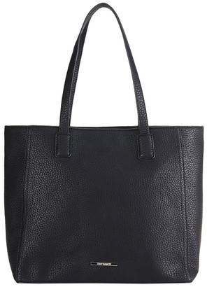Tony Bianco 07421 Jay Double Handle Tote Bag