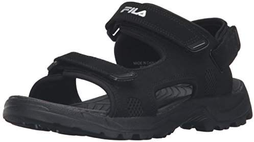 7a11386e33 Men's Transition Athletic Sandal
