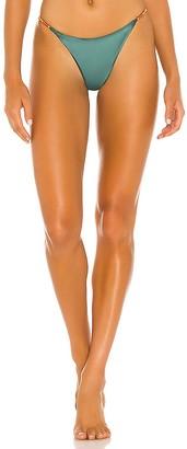Vix Paula Hermanny Brigite Bikini Bottom