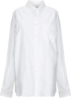 VIS Ā VIS Shirts - Item 38867960HX