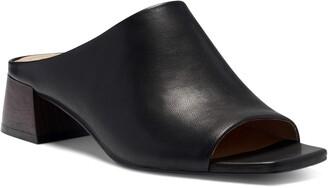 Corso Como Jacenia Slide Sandal